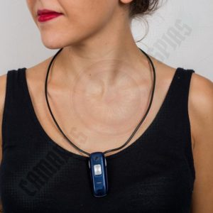 collar por bluetooth