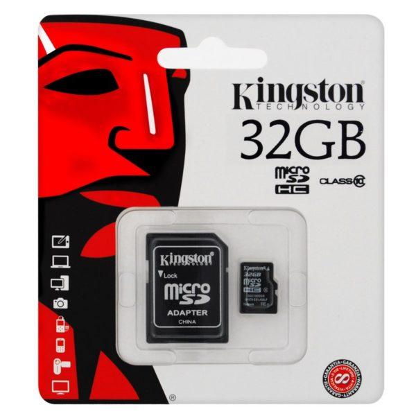tarjetas de memoria baratas madrid