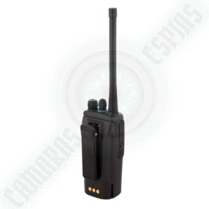 walkie-talkie-motorola-dp1400-6